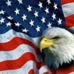 7bfc7b4da6d2519495481be4ebcb3511_thumb_1american-future-flag_and_eagle-thumb-300x2251