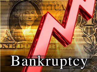 Majority of NFL, MLB & NBA Players Go Bankrupt Within 5