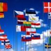 european_union_flags_1