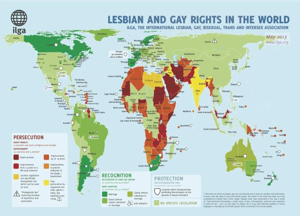 ILGA_map_2013_A4