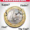 euro end