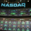 The NASDAQ-100 – What Is It & How Exactly Does It Work?