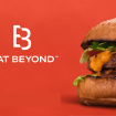 New! Check Out the Eat Beyond Inc. Vegan Food Fund