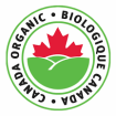 Organic Garage Ltd. – A Prime Takeover Candidate?