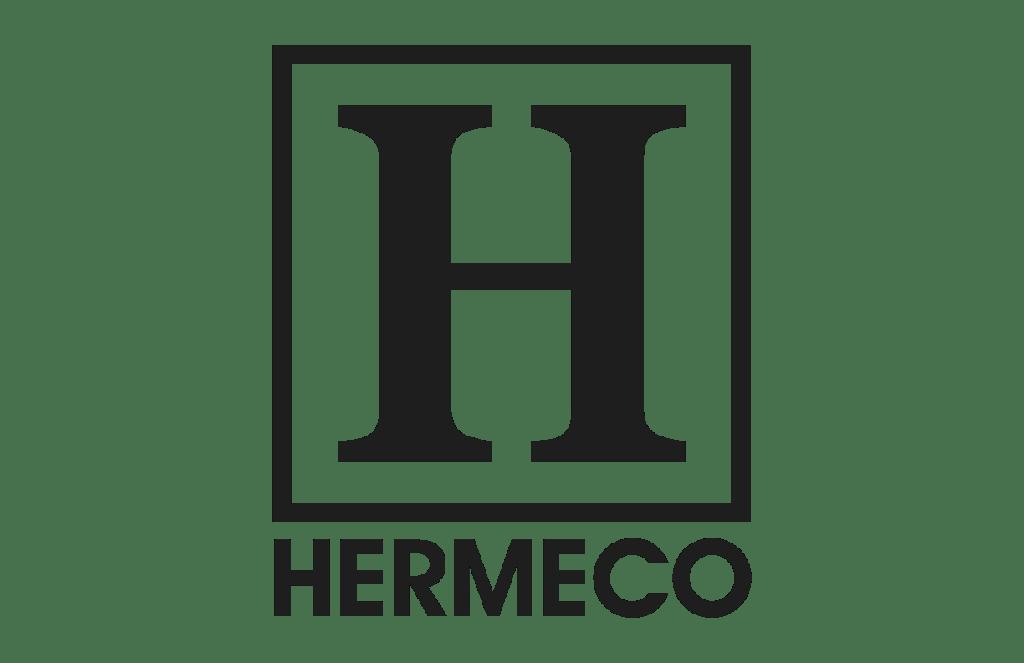 Logo Cliente Hermeco