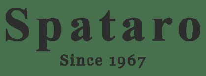 Logo Cliente Spataro