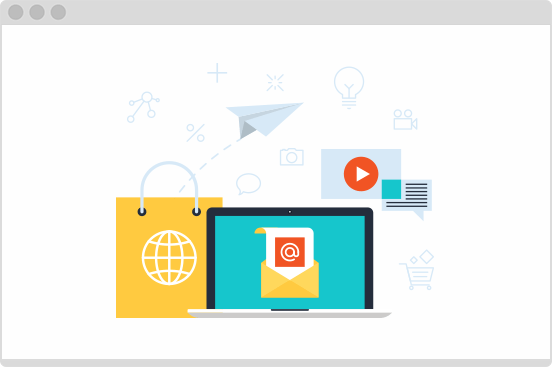 Dynamic Email Content Munro Marketing Automation