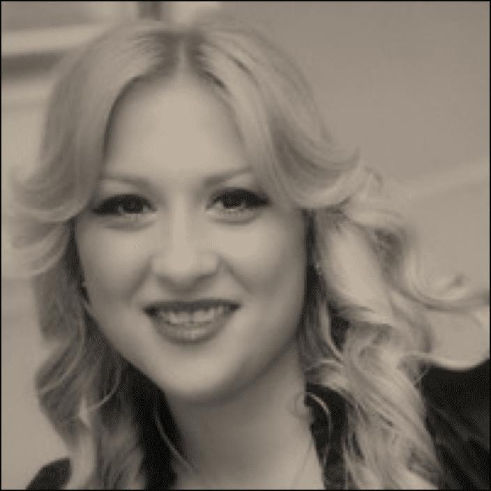 Dubravka Vasiljevic