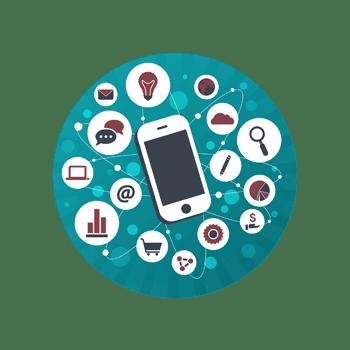 Munro Mobile Marketing Strategy