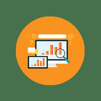 SEO Website Analysis Munro Marketing