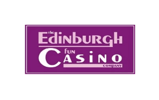 edinburgh-fun-casino-logo-logo