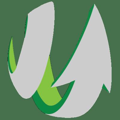 SharpSpring Landing Page Software Alternatives