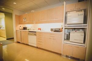 6-office lab