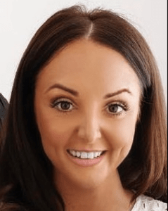 Alana White : Lettings Agent