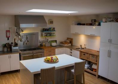 Munros-Kitchen-1