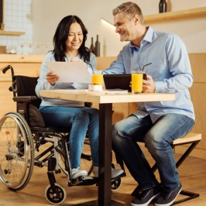 questions about social security disability