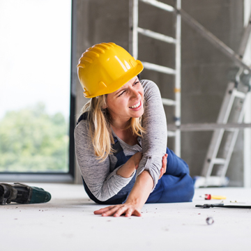 available workers comp benefits