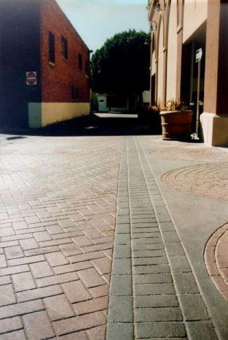 concrete paving, paving, milwaukee