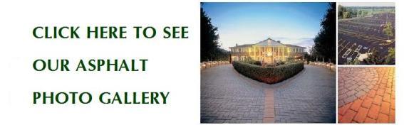 Asphalt M22 Gallery