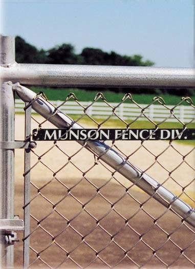 Milwaukee Fence, Fencing, Milwaukee, Fence, milwaukee