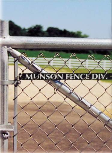 Milwaukee Fence, Fencing, Milwaukee, Fence, milwaukee