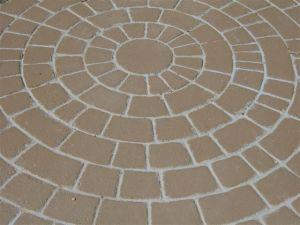 Milwaukee asphalt paving, paving, asphalt, Waukesha,