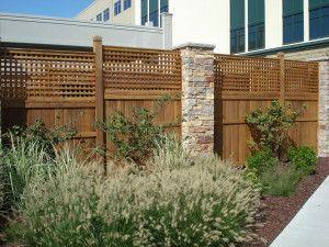 Fence Repair, Milwaukee Fence repair, Fencing Contractors Wisconsin, Milwaukee