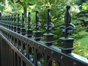 Fence contractors Milwaukee Wisconsin, Fence Contractors Waukesha