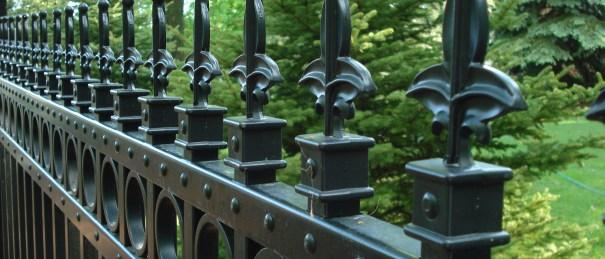 Fence contractors Milwaukee Wisconsin, Fence Contractors Waukesha, Fences, Milwaukee