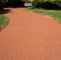 Residential Asphalt Milwaukee, Stamped Asphalt, paving contractors,Milwaukee Paving
