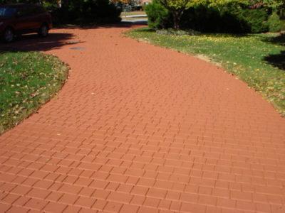 Residential Asphalt Milwaukee, Stamped Asphalt, paving, milwaukee