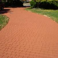 Residential Asphalt Milwaukee, Stamped Asphalt, paving, asphalt paving, Milwaukee