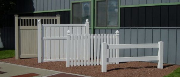 Milwaukee Fence, Waukesha Fence, Fencing Contractors