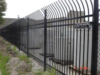 fences, wisconsin, waukesa, mequon, fencing