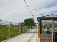 Security Gates Milwaukee Wisconsin