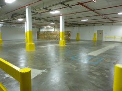 Commercial concrete. Waukesha concrete, Paving, Concrete paving, Milwaukee