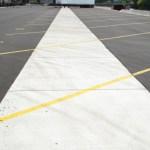 Milwaukee Paving, Milwaukee asphalt, Milwaukee Parking lot construction, Commercial Asphalt Milwaukee