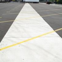 Milwaukee Paving, Milwaukee asphalt, Milwaukee Parking lot construction, Commercial Asphalt Milwaukee, Milwaukee Paving