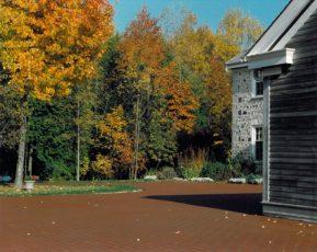 colored concrete, colored paving, colored asphalt, paving