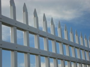 Iron Fence, Fences, Milwaukee Fencing,Milwauke, Fence