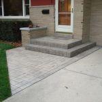 Stamped Concrete, concrete, paving, Milwaukee