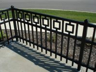 Milwaukee Fences, Fence, Milwaukee,