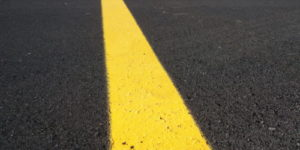 Commercial Paving, Asphalt Commercial, Wisconsin Asphalt, paving, asphalt paving