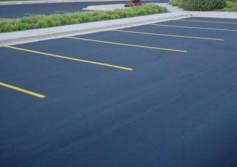 asphalt, paving, milwaukee, paving companies, parking lot construction