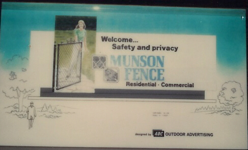 Milwaukee Fence, Fence Contractors