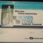 Milwaukee Fence, Fence Contractors