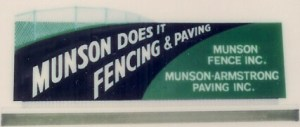 Fencing, Fence, Milwaukee, Milwaukee Fence, Fence Milwaukee, Fencing contractors