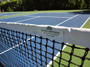 Tennis Court Construction Milwaukee, Wisconsin Tennis Court Construction, Tennis Court Construction