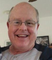 Larry Jones,