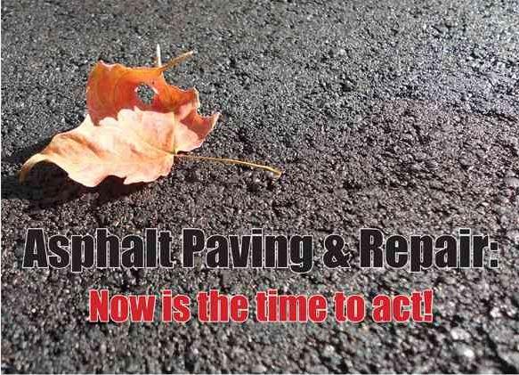 asphalt, paving, milwaukee,